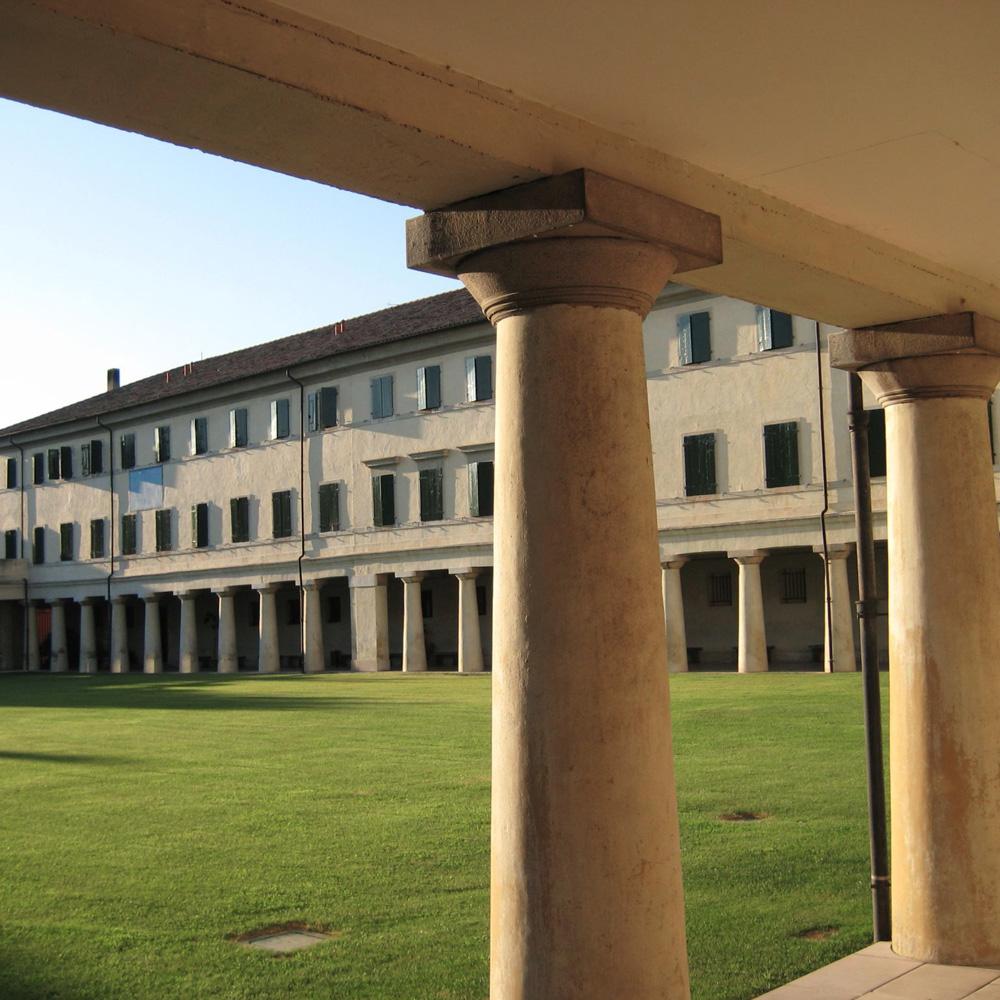 Collegio Campus Portogruaro